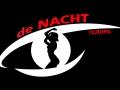 logo-de-nacht-zwart-kopie